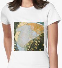 Gustav Klimt - Danae T-Shirt