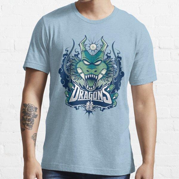 Dragons Essential T-Shirt