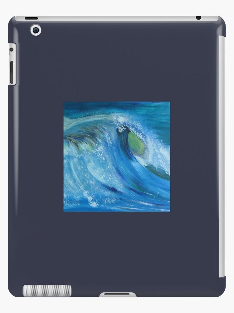 Wave by Lovemydesigns