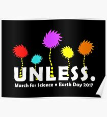 March for Science: Posters | Redbubble