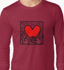 KEITH HARINGS 1 T-Shirt