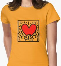 KEITH HARINGS 1 T-Shirt