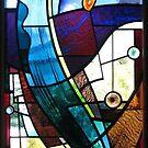Residential Commission: Lark Ascending by Jeffrey Hamilton