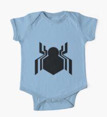 Spidey Web Kids Clothes