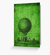 Any Occasion Card Greeting Card
