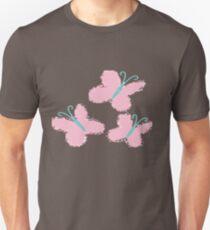 FS Graffiti T-Shirt