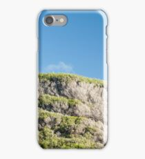 Coastal Heathland iPhone Case/Skin