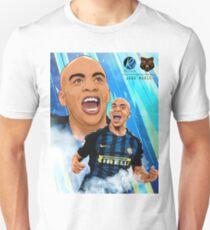 JOAO MARIO / X T-Shirt