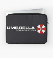 Funda para portátil Corporación Umbrella