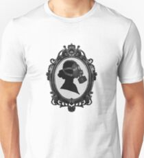 ornament and crime Unisex T-Shirt
