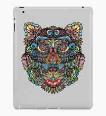 Animals iPad Case/Skin