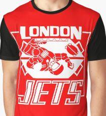 Zero Gee Graphic T-Shirt