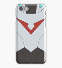 Voltron- Keith Paladin Phone case iPhone Case/Skin