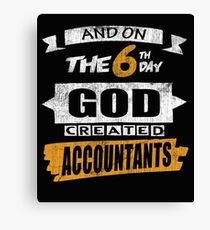 Funny Accountancy Wall Art | Redbubble