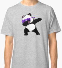 Dabbing Panda Classic T-Shirt