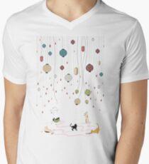 Cat's Paradise T-Shirt