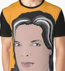 STARR Graphic T-Shirt