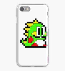 Bubble Bubble's Candy iPhone Case/Skin