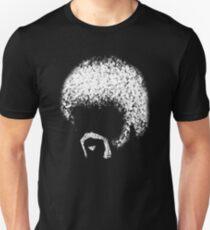 Jules... Unisex T-Shirt