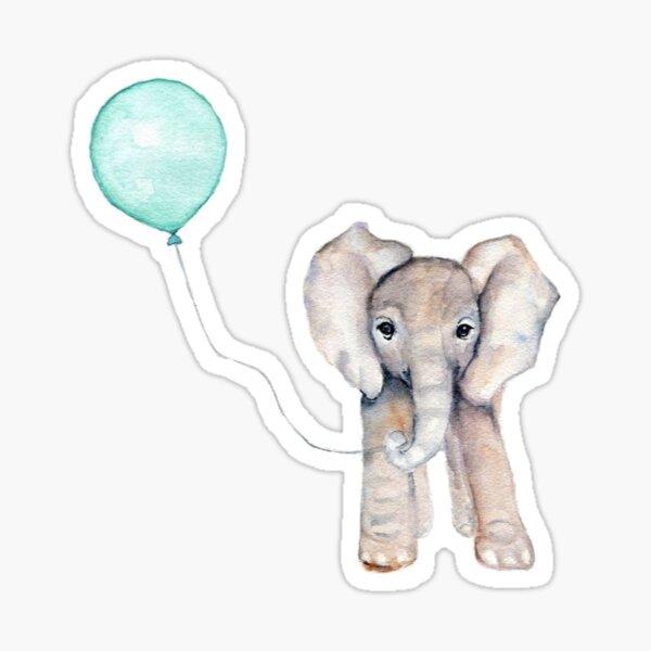 Baby Animal Gifts Merchandise Redbubble