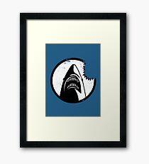 Remember... Framed Print