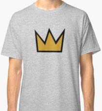 Jughead's Crown Classic T-Shirt
