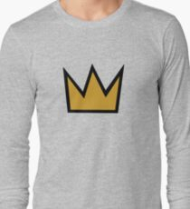 Jughead's Crown T-Shirt