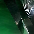 Green by Bluesrose