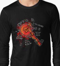 Borderlands 2 - Buzz Axe Rampage T-Shirt