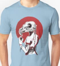 Red Eagle Unisex T-Shirt