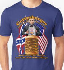 Gettysburger T-Shirt