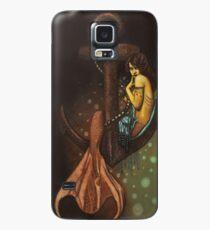 Amberlyn Case/Skin for Samsung Galaxy