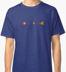 Go Link Go! Classic T-Shirt