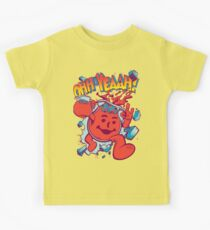 OHHH-YEAH!! Kids Clothes