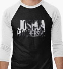 Joshua Hutcherson T-Shirt