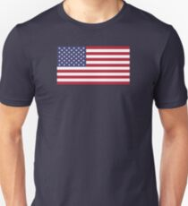 United States of America - Standard T-Shirt