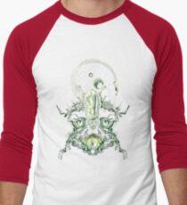 Alien Nightmare T-Shirt