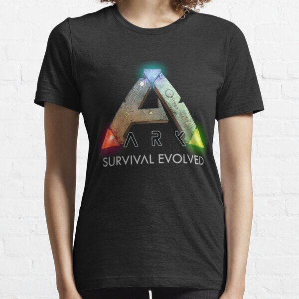 ark survival evolved Essential T-Shirt