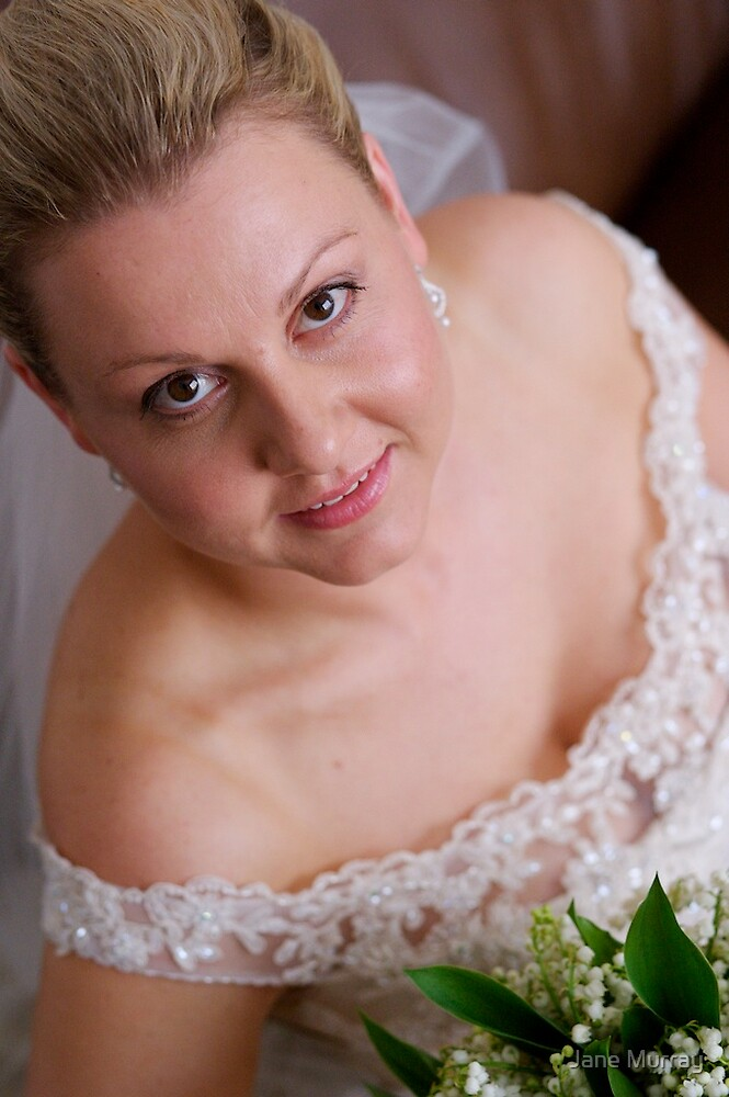 Wedding A&C 271 2007 by Jane Murray