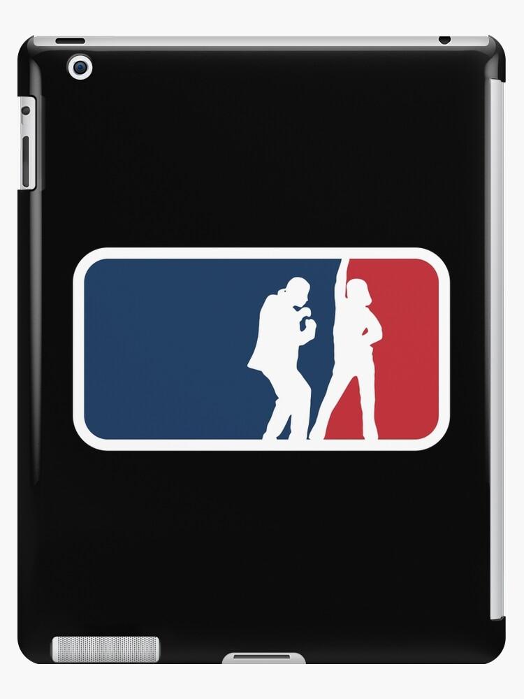 Pulp Fiction by major-league