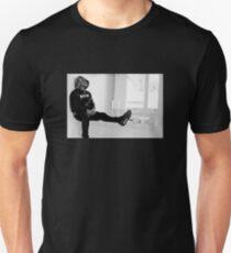 HNDRX T-Shirt