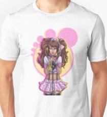 Risette T-Shirt