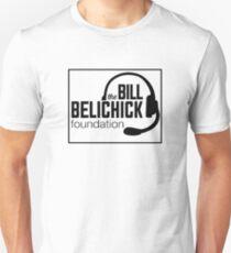 bill belichick T-Shirt