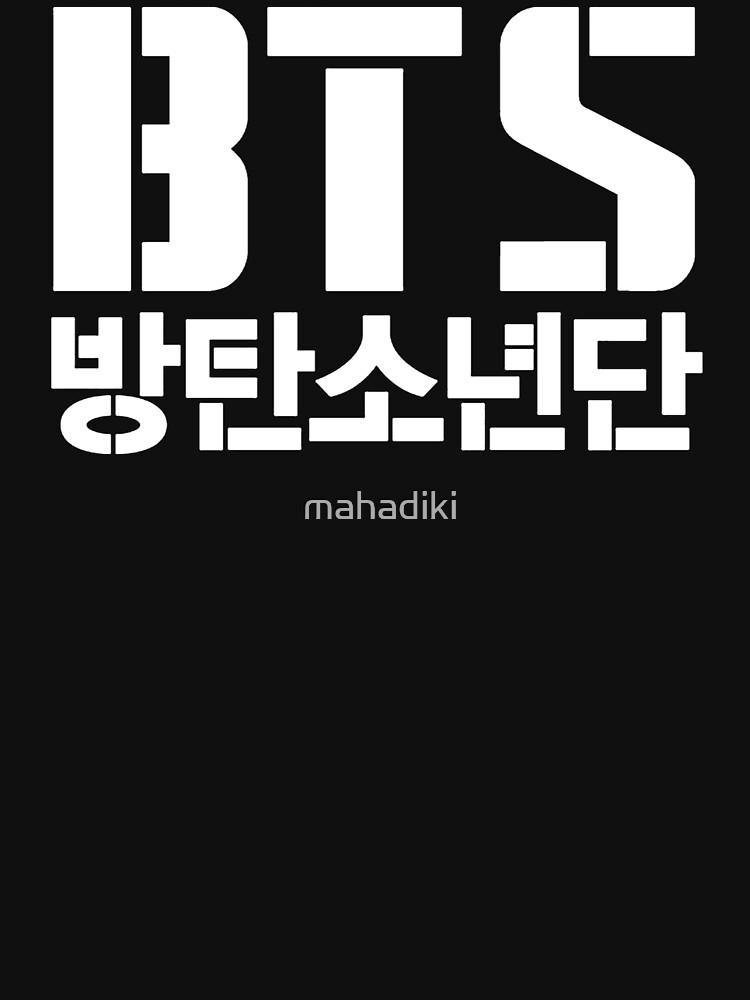 Hangul hwp viewer free download windows 7