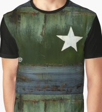 Jeepstar Graphic T-Shirt