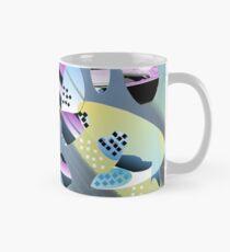 Harmonious Mug