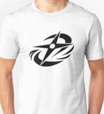 Ninja Steel T-Shirt