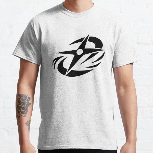 Ninja Stahl Classic T-Shirt