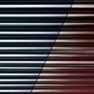 Stripes by Bluesrose
