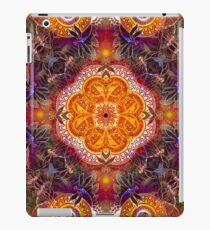 Orange Peel  iPad Case/Skin